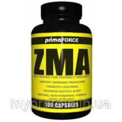 Зма ZMA (180 veg caps)