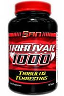SAN Повышение тестостерона Tribuvar 1000 (90 tabs)