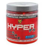 Предтренировочник Hyper FX (324 g )