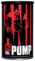 Universal Анимал Предтреник Animal Pump (30 paks)