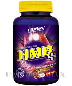 HMB + (300 caps)