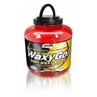 Карбо (углеводы) Waxy GO! (2 kg )