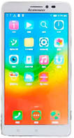 Смартфон Lenovo A936 2/8GB (White) (Гарантия 3 месяца)