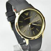 Мужские кварцевые часы Emporio Armani A5512, фото 1