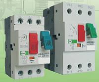 Автоматические выключатели АВЗД-1, АВЗД-2, Промфактор