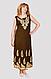 Платье женское летнее , фото 2