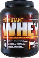 Протеин сывороточный мутант Mutant Whey (908 g )