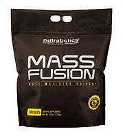 Гейнер Mass Fusion (7,25 kg )