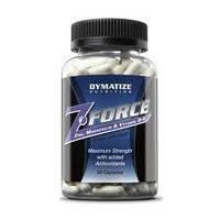 Dymatize Витамины и минералы Z-Force (90 caps)