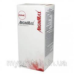 Женские витамины и минералы Women's ArginMax (90 cap)