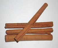 Корица натуральная, палочка 8 см