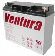 Стационарная аккумуляторная батарея Ventura GP 12-18