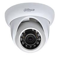 Видеокамера Dahua HDCVI  DH-HAC-HDW1100S