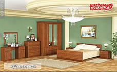 Спальня Далас, фото 3
