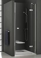 Душевая дверь SMSD2-90 (L/R)