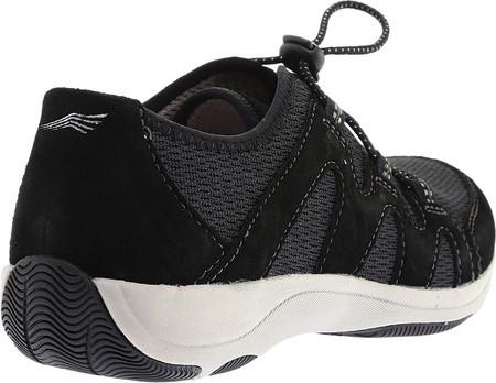 984570bb2 Женские кроссовки Dansko Holland Sneaker Black Suede/Mesh, цена 3 840 грн.,  купить в Киеве — Prom.ua (ID#809916041)