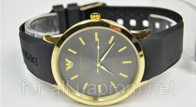 Лучшие копии часов Emporio Armani A5512 в интернет-магазине Модная покупка