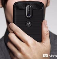 Защитный чехол-накладка Motorola Moto G4 (XT1622), фото 1