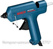 Клеильный пистолет Bosch GKP 200 CE 0601950703