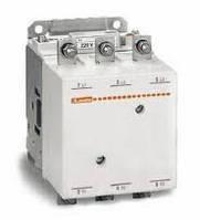 Контактори 11B, 250A, 140 кВт, 11B25000, фото 1