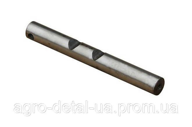 Валик 125.37.426-1 включения раздаточной коробки Т-151,Т-156,Т-17221,Т-17021,Т-157