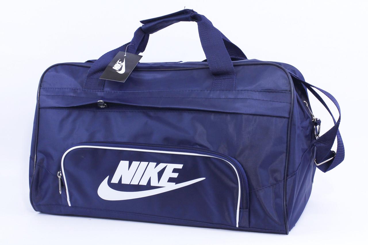 """c2c904aa Спортивная сумка """"Nike 126-1"""" (реплика) - Интернет магазин рюкзаков и"""