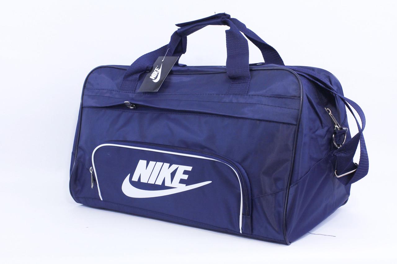 "832f8575 Купить Спортивную сумку""Nike 126-1"" (реплика) по Низкой цене ..."