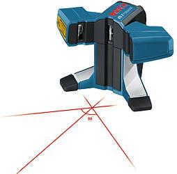 Оптические и лазерные нивелиры