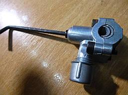Кран для утилизации фреона СТ 340
