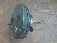 Вакуумный усилитель тормозов Chery Amulet (Чери Амулет, А11, А15), фото 1