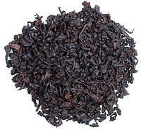 Чай чёрный ароматизированный Саусэп 250 гр