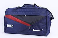"Спортивная сумка ""127-2"" (55 см), фото 1"