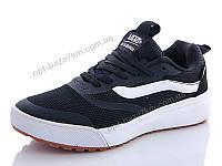 Кроссовки женские New shoes Vans Ultra Renge(36-40) (36-40) - купить оптом на 7км в одессе