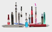 Комплекты электронных сигарет