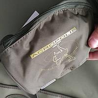 Футляр  Acropolis ФБК-2а для катушек со шпулей 3000-4000(9992703)