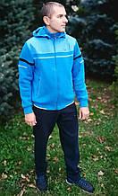 Мужской спортивный костюм Linke