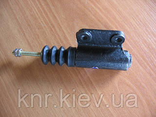 Цилиндр сцепления рабочий FAW-1031 (2,7)