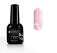 Гель-лак Starlet Professional №008 (10 мл)