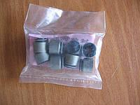 Сальник клапана (к-т) FAW-1031,1041 (3,2) (ФАВ)