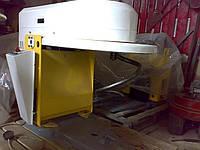 Тестомесильная машина Л4-ХТВ, тестомес на 140 л
