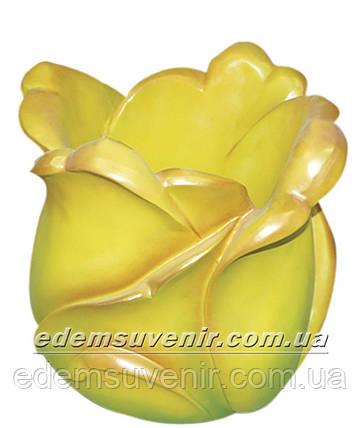 Подставка для цветов кашпо Тюльпан, фото 2