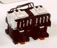 Электромагнитный пускатель ПМЛ 1501