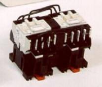 Електромагнітний пускач ПМЛ 1501