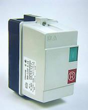 Електромагнітний пускач ПМЛ 1220