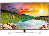 Телевизор Samsung UE55NU7462 (PQI 1800Гц, 4K Smart, UHD Engine, HLG, HDR10+, Dolby Digital+ 20Вт, DVB-C/T2/S2)
