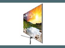 Телевизор Samsung UE43NU7470U (PQI1800Гц, 4K Smart, UHD Engine, HLG, HDR10+, Dolby Digital+ 20Вт, DVB-C/T2/S2), фото 3