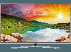 Телевизор Samsung UE43NU7470U (PQI1800Гц, 4K Smart, UHD Engine, HLG, HDR10+, Dolby Digital+ 20Вт, DVB-C/T2/S2), фото 2