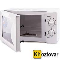 Микроволновая печь Elenberg MS2050M