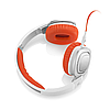 Наушники JBL On-Ear Headphone J55A, фото 2