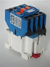 Електромагнітний пускач ПМЛ 2100, 2101